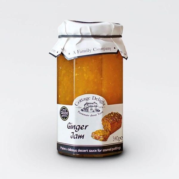 0b1bd ginger jam 2
