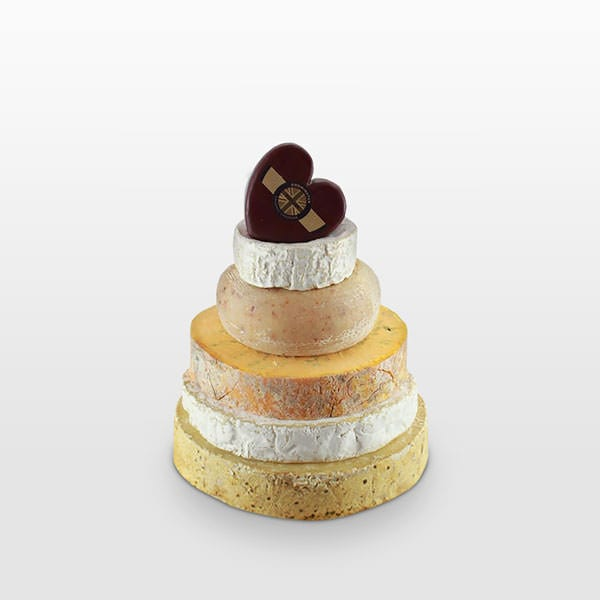 1b993 sylvester cake small