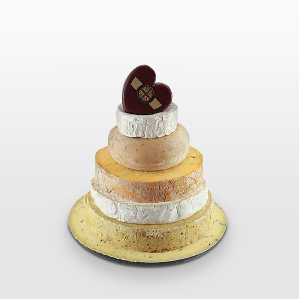 21943 sylvester cake medium