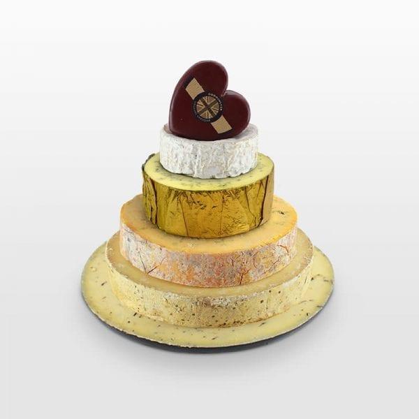 486af karenina cake medium 2
