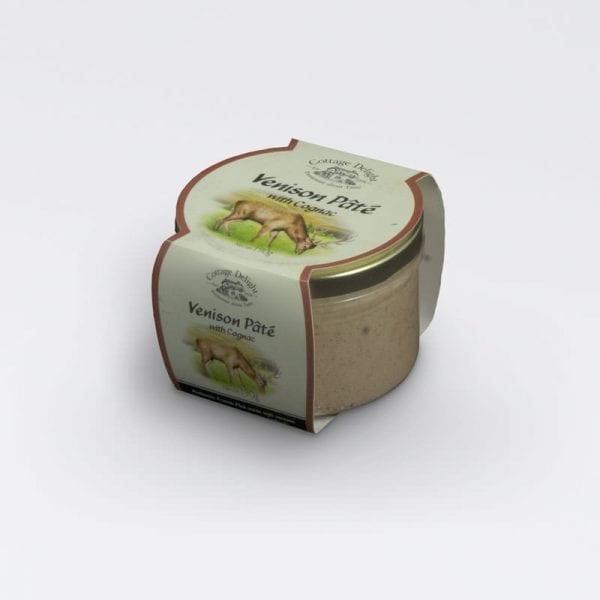 4e1e3 VenisonPate product 1