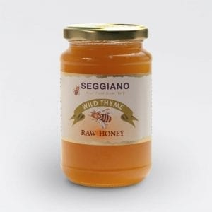 605fb seggiano wild thyme honey2 1