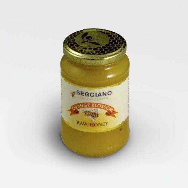 6257d orangeblossomhoney product 1