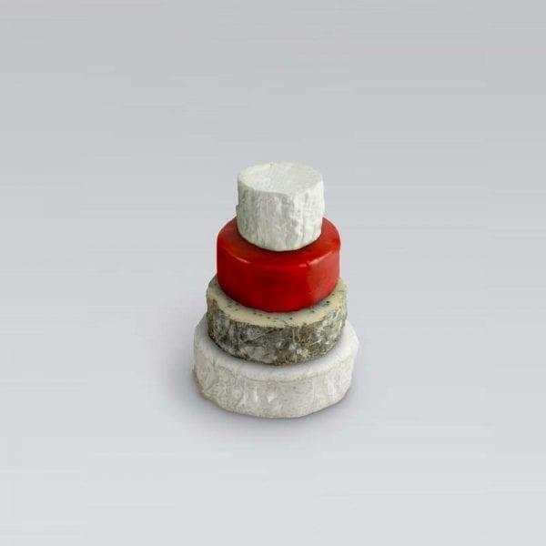 6dcc0 the dinky little christmas cak