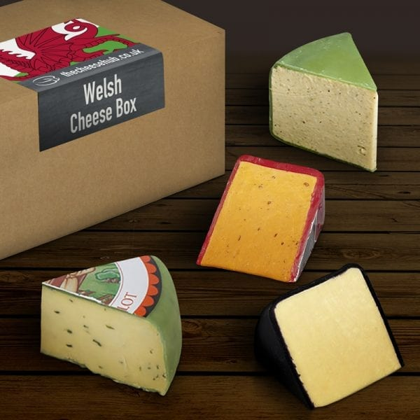 6e068 welsh box