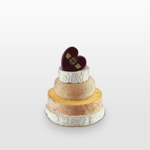 71cf5 sylvester cake mini