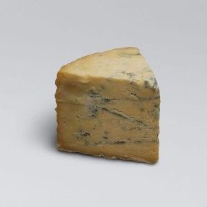 79701 shropshire blue cheese3