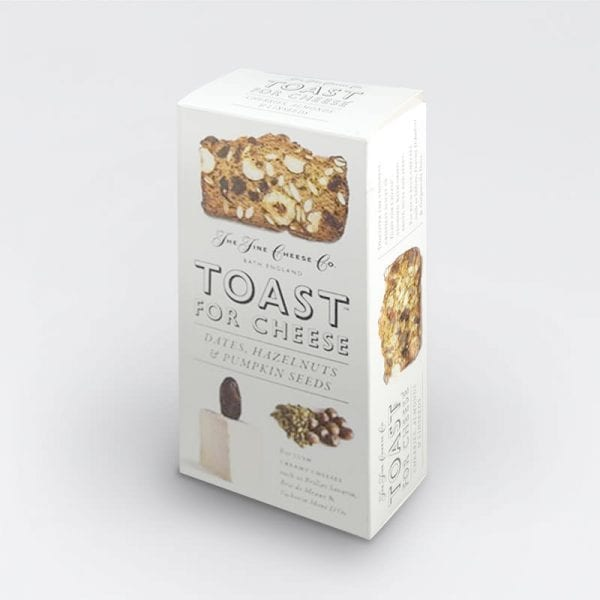 836db tfcc toasts dates product 1