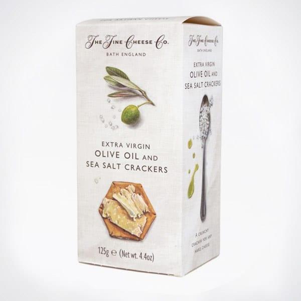 90de2 tfcc olive oil crackers 2