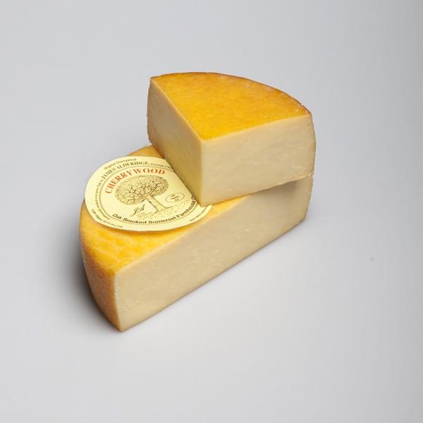 mg 5585