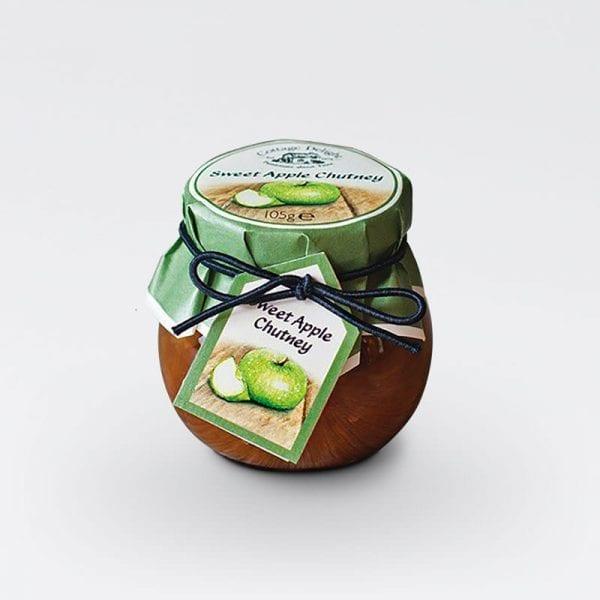 a35af sweet apple chutney globe 1