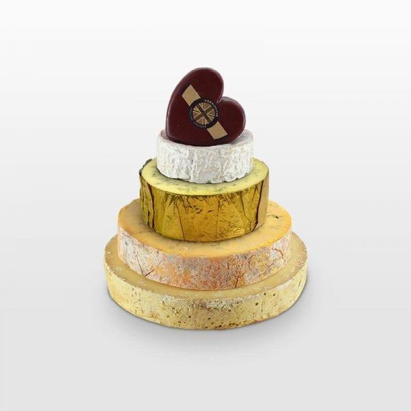 a8af9 karenina cake mini 2