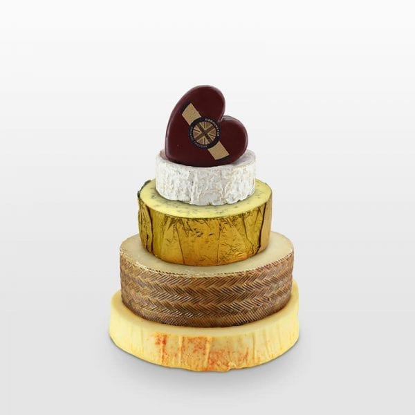 ac568 duchess cake small 2