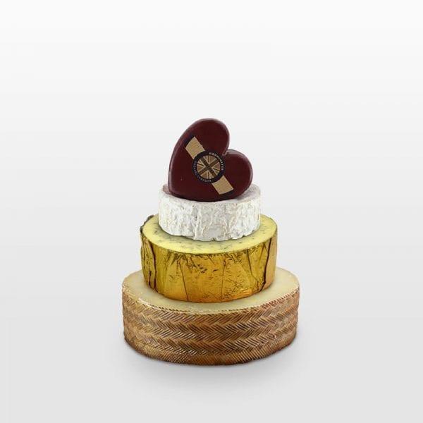 aea92 duchess cake mini 2