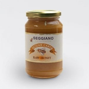c53ad seggiano carob honey2 1