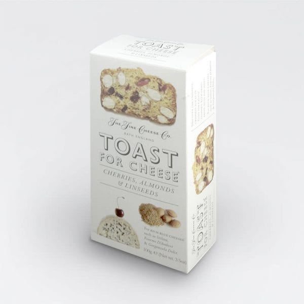 c7a60 tfcc toasts cherries product 1