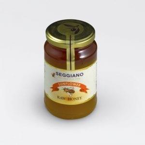 c8cd0 sunflowerhoney product 1