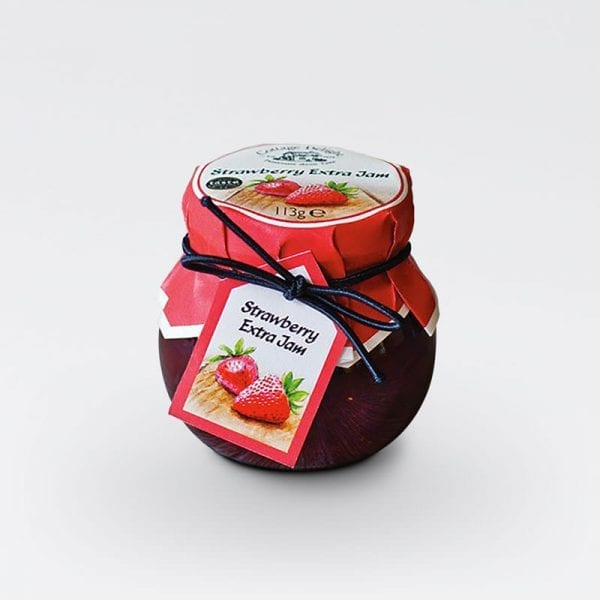 e368f strawberry extra jam globe 1
