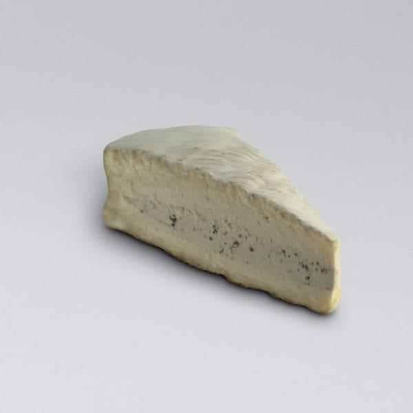 e3bc6 truffle brie