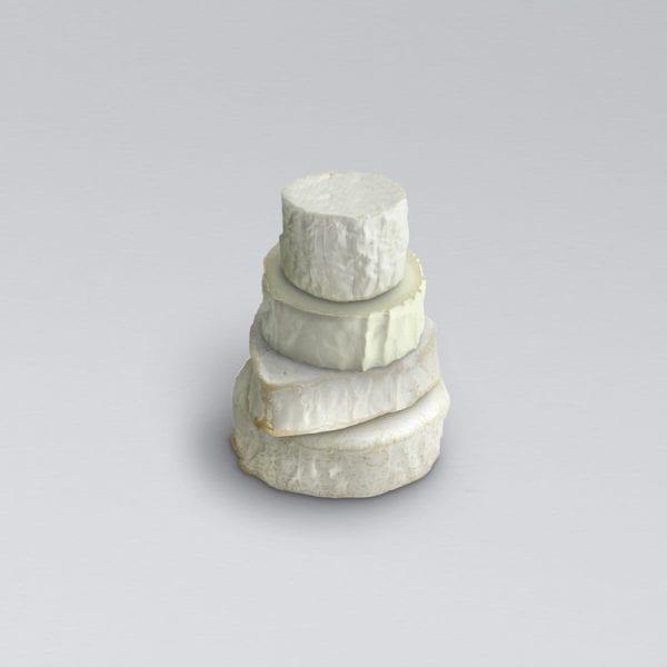 fd05e the white little cake