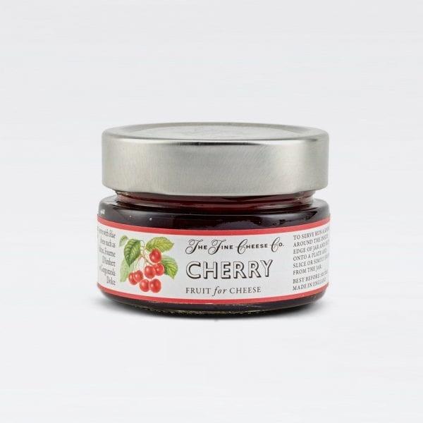 fine cheese company cherry puree