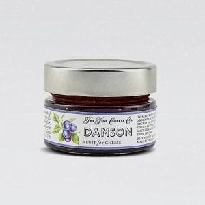 fine cheese company damson puree