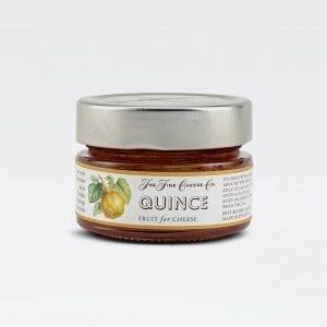 fine cheese company quince puree