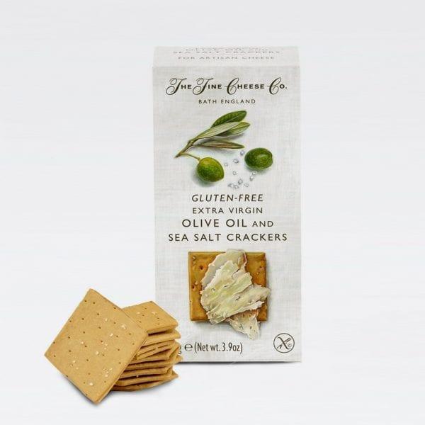 fine cheese gluten free olive sea salt