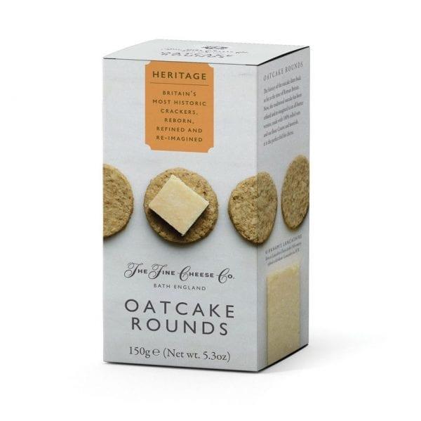 heriateg oat cake rounds b 2