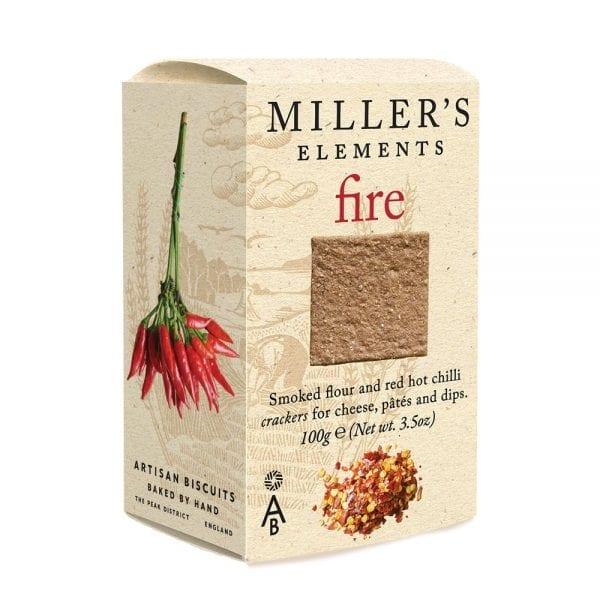 millers elements fire cmyk b
