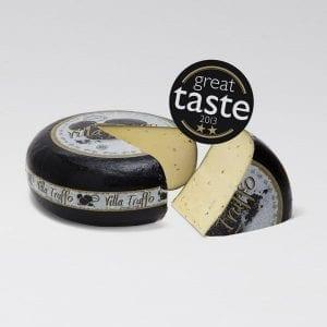 product gouda truffle