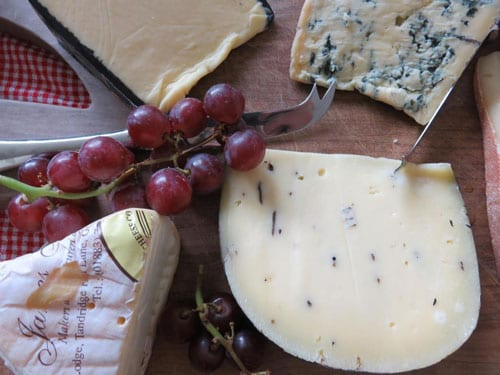 cheese-hub-buy-cheese-online