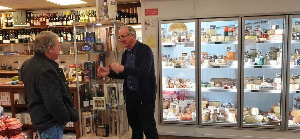 ray-kenny-help-choosing-cheese-london