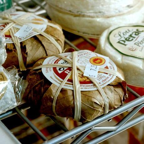 cheese shop london